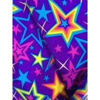 Quality printed 80 nylon 20 lycra spandex women swimwear fabric for sale