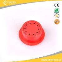 Quality Sound chip for stuffed toy for sale