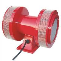 Quality Electric Siren Electric Siren LK-... for sale