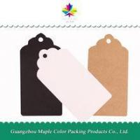 Quality Tags High quality cheap products custom clothing tags labels for t-shirts for sale