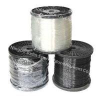 Polyester Fencing Wire