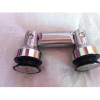 Quality Stainless steel connector / mounting for sale