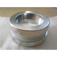 Quality Stainless steel door knob / flush pull for sale