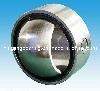 Buy Super Quality Ge Spherical Plain Bearings (GE...) at wholesale prices