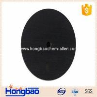 Quality uhmwpe sheet for crane outrigger pad reducing the overall pressure being directed at the g for sale