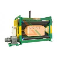 China SA-26AFC Auto Roller Foam Crusher on sale