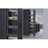 Buy cheap LARDER UNITS(27) Products>Tall unit basket from wholesalers