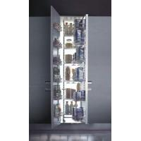 Buy cheap LARDER UNITS(27) Products>Half Pantry Unit from wholesalers