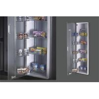 Buy cheap LARDER UNITS(27) Products>Swivel pull-outl from wholesalers