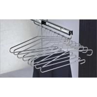 Buy cheap BEDROOM UNITS(6) Products>Trouser rack 9 hanger from wholesalers