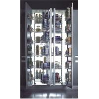 Buy cheap LARDER UNITS(27) Products>Pantry Unit from wholesalers