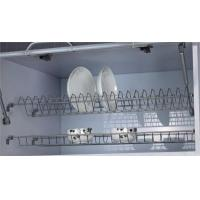 Best MIDWAY UNITS(40) Products>Draining Racks-B wholesale