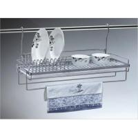 Best MIDWAY UNITS(40) Products>Multi-purpose Dish Rack wholesale