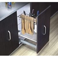 Buy cheap BASE UNITS(49) Products>Multi-purpose Basket from wholesalers