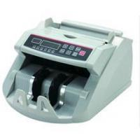 Quality MoneyCounter for sale