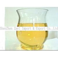 Quality USED COOKING OIL for sale