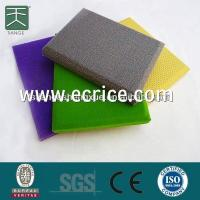 Quality Fireproof And Modern Foldable Seating For Building Soundproof , Fireproof Interior Door for sale
