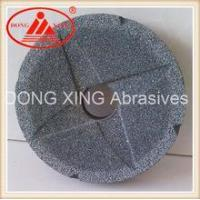 Quality Flour Mill Grinding Wheel for sale