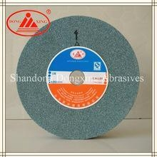 Buy 200x20x31.75mm Abrasive Disc Type Grinding Wheel at wholesale prices