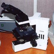 Quality BX-40, Biological Research Microscope for sale