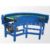 Quality Matching Product 90 Turning Machine Conveyor and Accessories for sale