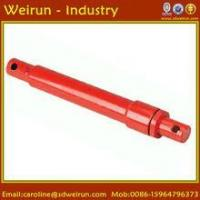 Hydraulic Cylinder for Skid Steer Loader