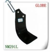 Quality Indian farm rotary tiller blade in Italy quality standard for sale