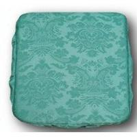 Quality Chinese printed memory foam seat cushion for sale