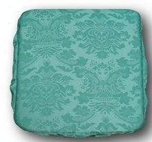 Buy Chinese printed memory foam seat cushion at wholesale prices
