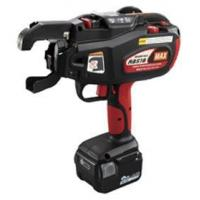 Quality BATTERY OPERATED POWER TOOLS RB518 for sale