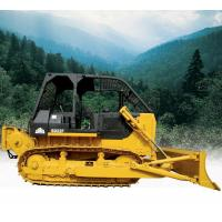 Quality Shantui Products SD22F Bulldozer for sale