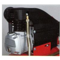 Quality Parts and Accessories Air Compressor Pumps and Accessories for sale