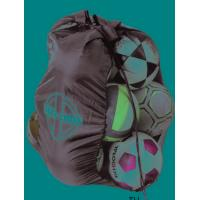 Quality Sports & protective net BALL CARRY BAG for sale