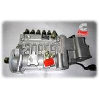 Quality fuel injection pump 3960902 BOSCH 0460424326 for sale