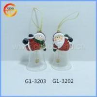Best 2014 Hot christmas craft with factory price wholesale