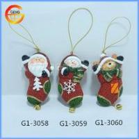 Best 2015 Xiamen christmas gifts for bulk sale wholesale