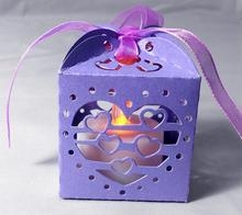 Cheap Wedding Decoration Candle Bags for sale