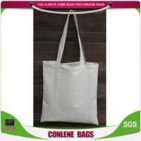 Quality high quality plain tote bags,blank tote bag,cotton road bag for sale
