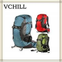 Quality 2015 Cheap fashion sky children travle backpack for sale