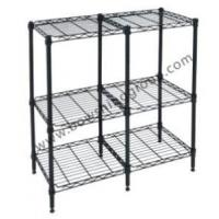 Best Mini 3-tier Rack (C075) wholesale