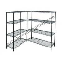 Best 4-tier Corner Rack (C082) wholesale