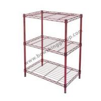 Best Mini 3-tier Rack (C081) wholesale