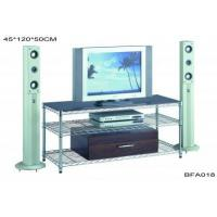 Quality TV rack (A018) for sale
