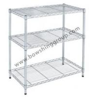 Household 3-tier Rack (A082)