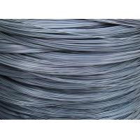 Buy cheap Dry Drawing Wire from wholesalers