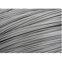 Buy cheap SWRCH18A / 22A Phosphated Wire from wholesalers