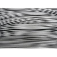 Buy cheap SWRCH6A Phosphated Wire from wholesalers