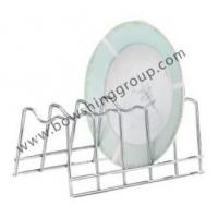 Buy cheap Dish Holder (E011) from wholesalers