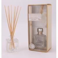 Quality Reed diffuser Product name: 06005 for sale