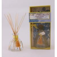 Quality Reed diffuser Product name: 06007 for sale